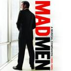 Mad Men: A Musical Companion (1960-1965)