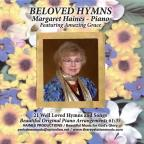 Beloved Hymns