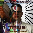 True: Round Dance Songs