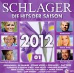 Schlager 2012.01