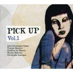 Pick Up, Vol. 1