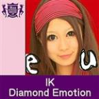 Diamond Emotion