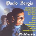 Tributo to Paulo Sergio