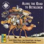 Along the Road to Bethlehem