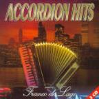 Accordion Hits