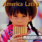 Music From Amerika Latina