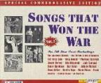 Songs That Won The War Vol. 2