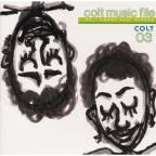 Colt Music File V.3: Soul Avenue