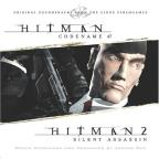 Hitman: Codename 47/Hitman 2: Silent Assasin