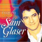 Best Of Sam Glaser