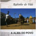 Alma Do Povo