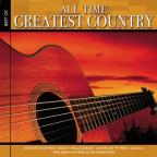 All Time Greatest Country