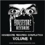 Housecore Records Compilation Volume 1