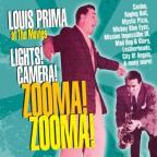 Lights! Camera! Zooma! Zooma!