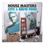 Defected Presents House Masters: Atfc & David Penn