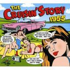 Cruisin' Story 1955 / Various Artists