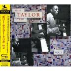 Billy Taylor Trio 2