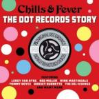 Dot Records Story