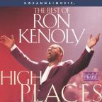 High Places: The Best Of Roy Kenoly