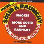 Smokie / More Solid / Raunchy