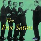 Five Satins