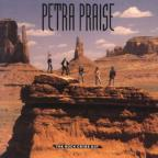 Petra Praise...The Rock Cries Out
