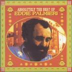 Absolutely The Best Of Eddie Palmieri