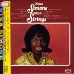 Nina Simone With Strings