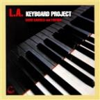 L.A. Keyboard Project