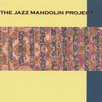 Jazz Mandolin Project