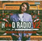 Hood Radio, Vol. 2: Mixed by DJ Sickamore