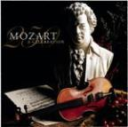 Mozart 250: Celebration of Genius of Mozart