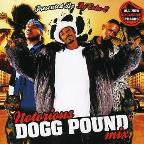 Notorious Dogg Pound