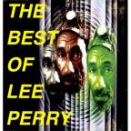 Best Of Lee Perry