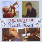 Best Of Keith Scott