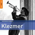 Rough Guide to Klezmer
