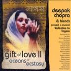 Gift Of Love Vol. 2 - Oceans Of Ecstasy