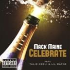 Celebrate (Explicit Version)