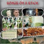 Songs On A Stick