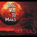 Long Way To Mars