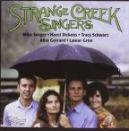 Strange Creek Singers: Get Aquatinted Waltz