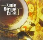 Day Parts: Sunday Morning Coffee, Vol. 2