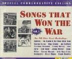 Songs That Won The War Vol. 1