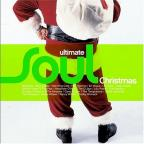 Ultimate Soul Christmas