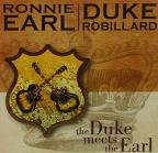 Duke Meets The Earl