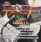 Ph Music: School of Emceeing, Vol. 1