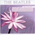 Beatles: Their Greatest Hits G