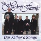 Our Fathers Songs
