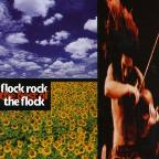 Flock Rock: Best of the Flock
