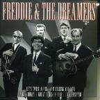 Freddy & The Dreamers